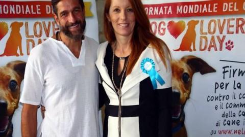 La giornata del cane e la petizione online per vietarne la carne – Corriere della Sera