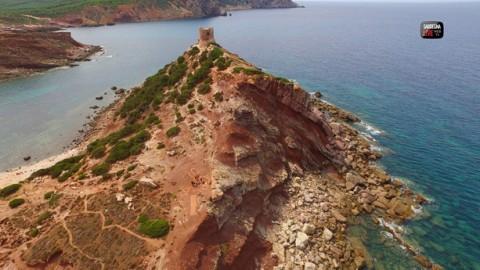 Nuovi scavi: scoperti altri resti fossili di dinosauro nei pressi della … – Sardegna Live