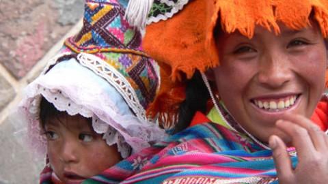 Export, accordo con il Perù su carni e prodotti a base di latte