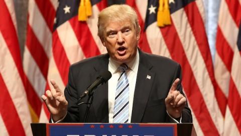 Donald Trump: nessun cane o gatto alla Casa Bianca? – GreenStyle – GreenStyle