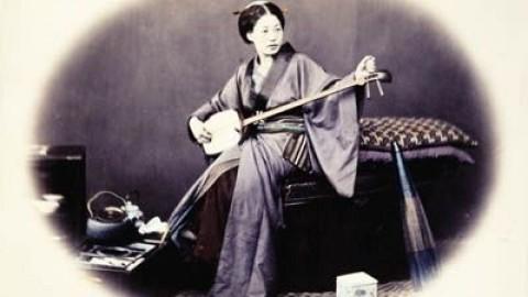 Giappone: il tramonto dello shamisen, mancano le pelli di gatto – askanews