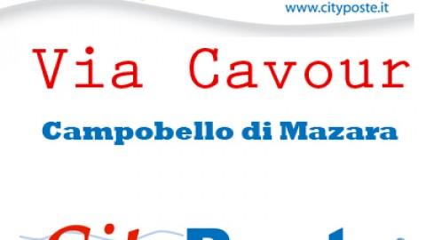 GATTI: CONQUISTATORI DEL MONDO – Campobello News