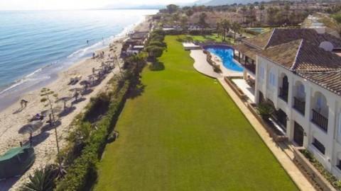 Lusso immobiliare: il mercato del Sud Europa è il più ambito – MondoLiberOnline