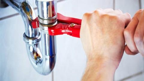 Cosa fare in caso di perdite d'acqua dal proprio impianto idraulico – MondoLiberOnline