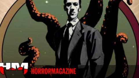 Bestiario lovecraftiano – Yig – Horror Magazine