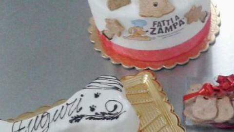 """""""Dolcetti"""" e torte artigianali per festeggiare e coccolare gli amici … – La Sicilia"""