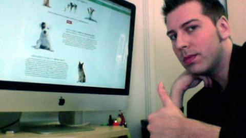 Il social network per animali domestici è nato a Vergiate ma spopola … – Varese News