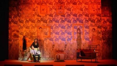"""Cicagna: a teatro """"Qualche volta scappano"""" – Levante News"""