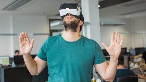 Questo video mette in discussione la realtà aumentata – AndroidPIT (Blog)