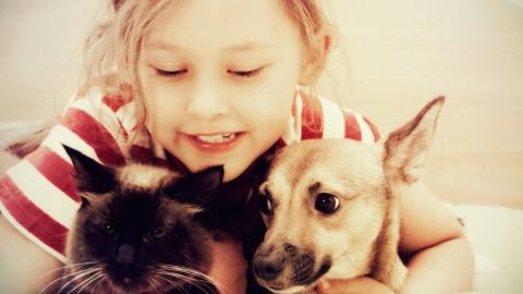 La casa dei pet lovers – LifeGate