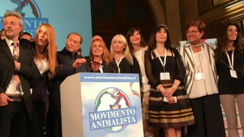 """La LAV sul partito """"Movimento Animalista"""""""