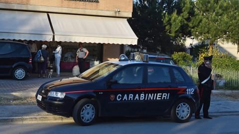 Polpette killer, ritorna l'incubo Un cane e un gatto trovati morti – Corriere Adriatico