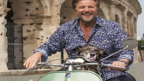 Roma offre una zampa agli animali: campagna del Comune contro l … – PontileNews
