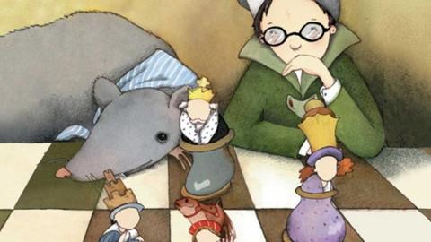 Harry Potter: 10 curiosità sulla saga letteraria – Illyon, l'isola di informazione fantasy