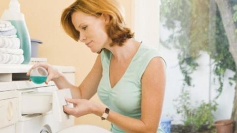 Scopri gli usi del bicarbonato di sodio che ancora non conoscevi – Blasting News