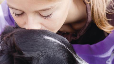 Convivere con un cane ha effetti terapeutici – Solocane.it (Comunicati Stampa) (Blog)