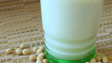 #WorldPlantMilkDay: viva le alternative vegetali al latte, sane e cruelty-free
