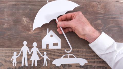 Assicurazione capofamiglia: cos'è e cosa copre – Facile.it
