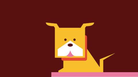 Disturbo per abbaiare di cani – La Legge per Tutti