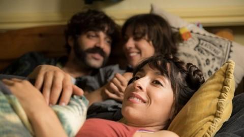 Tierra firme: un po' più che amici – Cineuropa