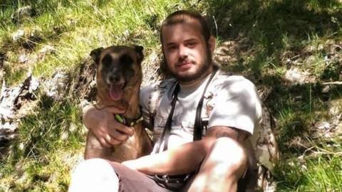 Torino, addestratore di 26 anni sbranato da un cane: il corpo trovato … – Il Messaggero