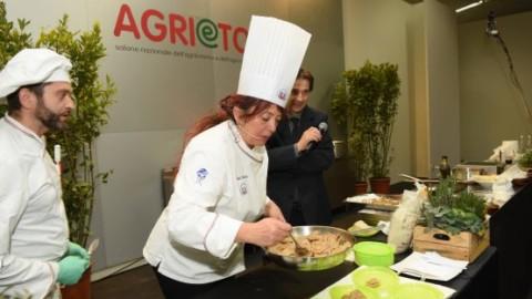 """AgrieTour chiude con buon riscontro di pubblico e operatori: """"Anche … – Arezzo Notizie"""