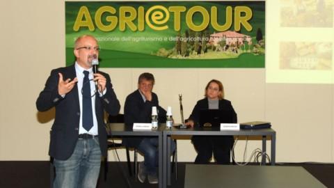 Gli stranieri scoprono gli agriturismi italiani – Greenplanet.net