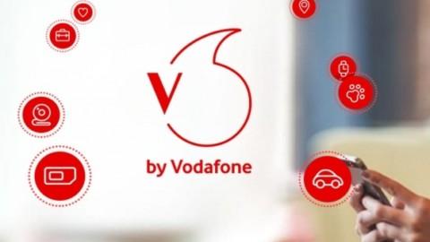V by Vodafone: ecco i primi 4 accessori Vodafone IoT – SuperMoney Cellulari (Comunicati Stampa) (Blog)
