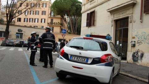 Gatti torturati: sgomberato l'appartamento degli orrori a San Giovanni – RomaToday