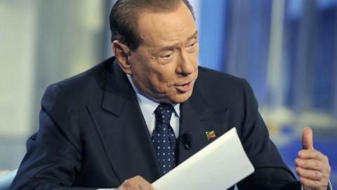 """REDDITO DI DIGNITÀ/ Fisco, Berlusconi: """"Nessuno sotto i 1000 … – Il Sussidiario.net"""
