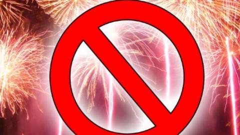 Fuochi pirotecnici: sempre più città vietano i botti a Capodanno – Blasting News
