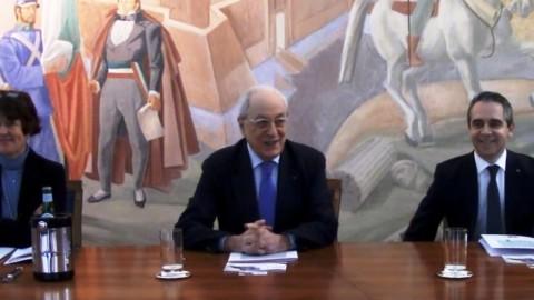 La Banca di Piacenza è la prima d'Italia a sostenere i padroni di … – Piacenza24