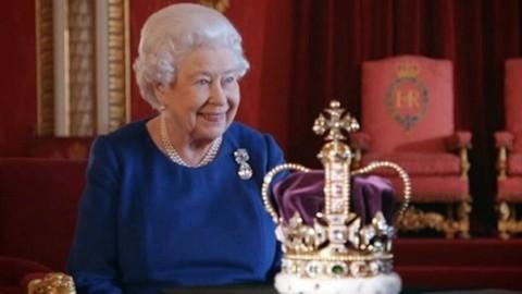 "Bimbo di Mantova scrive alla regina Elisabetta: ""Mi regala un cane … – Leggo.it"