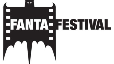 Il Fantafestival sbarca alla Sala Trevi di Roma, dal 3 al 7 febbraio – Radio Web Italia