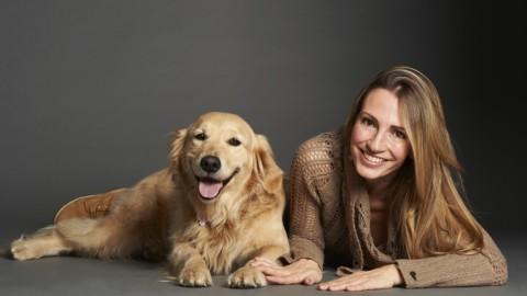 Chi si somiglia si piglia: quando il cane è (come) il padrone – Corriere della Sera