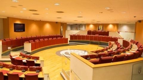 Regione  Approvato all'unanimità l'ordine del giorno di Stefania … – Riviera Press