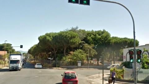 I semafori di Aprilia messi fuori uso dai topi: il Comune interviene – Il Caffè.tv