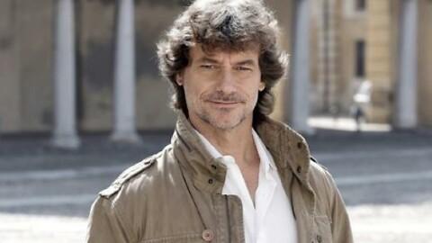 Alberto Angela, il padre Piero: da piccolo scarnificava pesci e … – LiberoQuotidiano.it