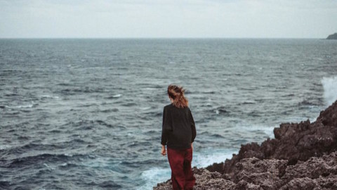 """Questa estate fuggo all'Isola di Man"" – marieclaire.it"