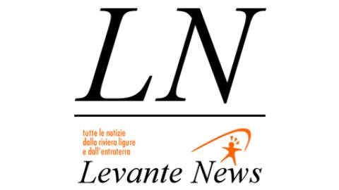 """Sori: """"Ordinanza animali, nulla da spartire con Savona"""" – Levante News"""