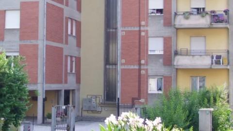 Vita in condominio, rapporto tra «cose» o tra persone – l'Adige – Quotidiano indipendente del Trentino Alto Adige