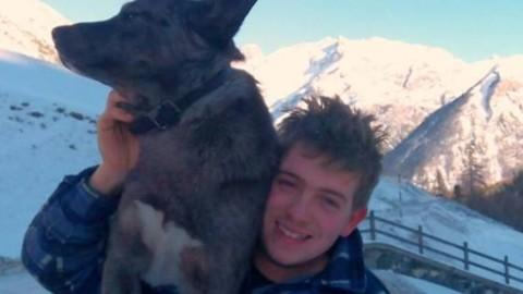 Due cani uccisi a Livigno. «Un gesto inspiegabile» – La Provincia di Sondrio