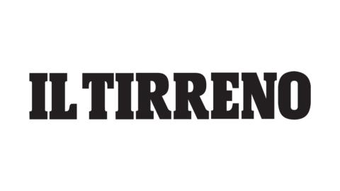 Cimitero vietato per Fido, gli animalisti protestano – Il Tirreno