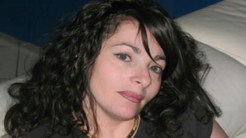 Torino, madre di 5 figli muore mentre spazzola il gatto – La Repubblica