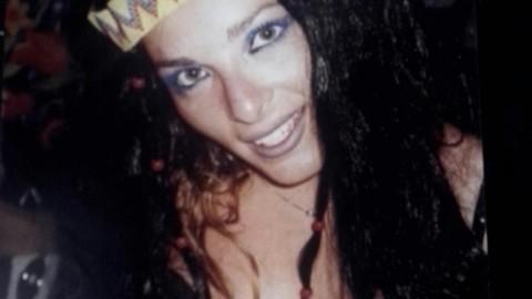 Daniela, morta davanti al marito per choc anafilattico: «Stava … – Il Gazzettino