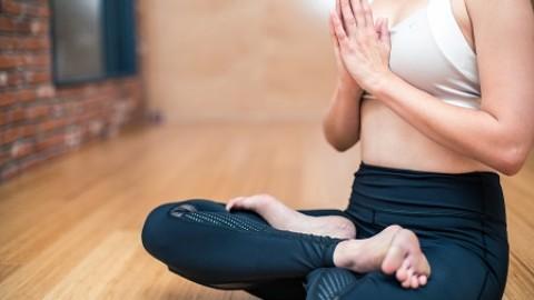 Semplici modi per ridurre lo stress e l'ansia – MarsalaOggi.it