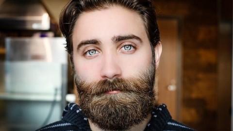 Nella barba degli uomini ci sono più batteri pericolosi per noi che … – Scienze Fanpage