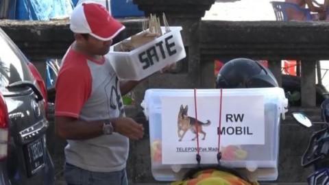 Stop al commercio di carne di cane e gatto: in Indonesia arriva la … – greenMe.it
