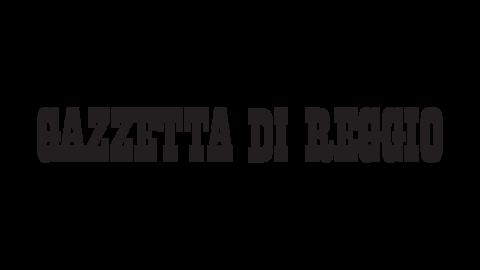 Ora anche gli animali domestici potranno essere cremati – Gazzetta di Reggio
