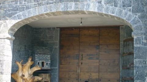 La Pietra di Berbenno, di cui è fatta la Valle Imagna – Bergamo Post
